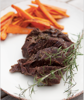 Picture of Beef Cheeks - 1 lb.