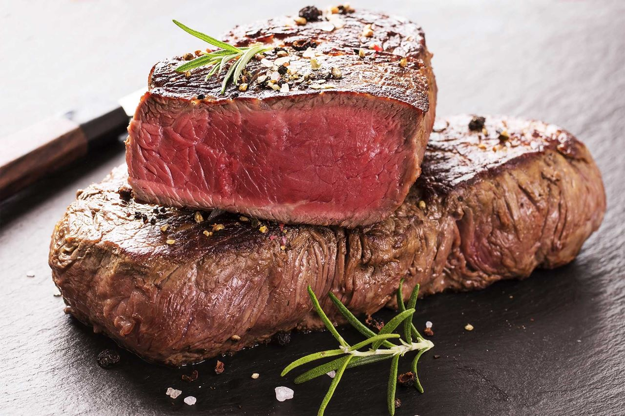 Order Grass-Fed Steak from US Wellness Meats