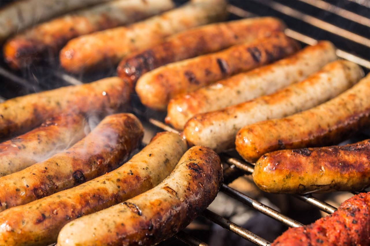 Sausages - Shop All USWM Sausage Online