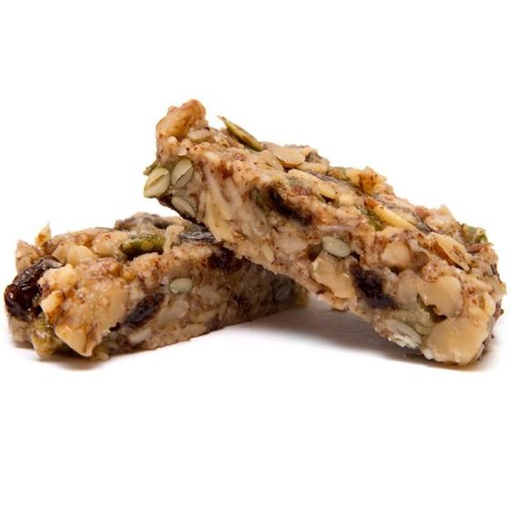 Picture of Paleo Treats® Mustang Bar - Granola Cookie