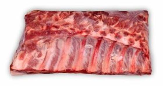 Picture of Goat Rib Roast - 1 lb