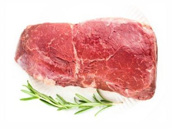 Picture of Beef London Broil Steak - 2.25 lbs.