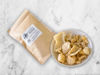 Picture of Salt & Pepper Pork Rinds - 2 oz.