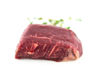 Picture of Beef Tenderloin Filet Mignon - 3 oz