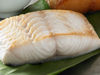 Picture of Alaskan Sablefish (Black Cod) - 4 oz.