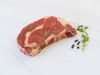 grassfed beef ribeye, grassfed steak, grass finished steak
